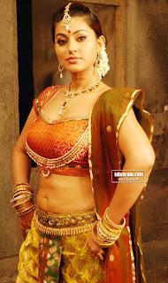 tamil+actress+sneha+navel+show+(1).jpg