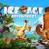 Gameloft y Fox Digital Entertainment anuncian el lanzamiento de La Era de Hielo: La Aventura