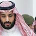 محمد بن سلمان .. أصغر وزير دفاع في العالم (35 عاما)