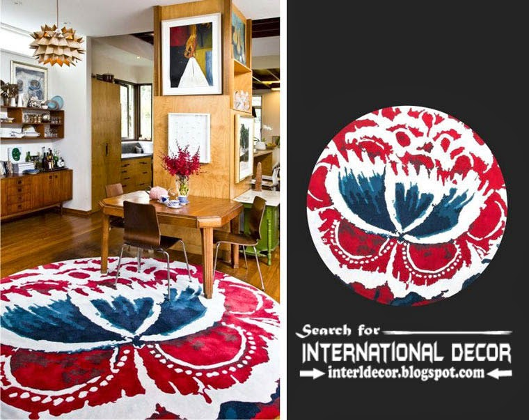 Traditional printed carpet patterns, patterned carpets and rugs, carpets 2015