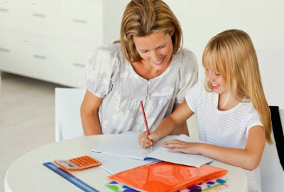 Homeschooling For Kids
