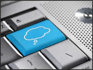 Antivirus en la nube