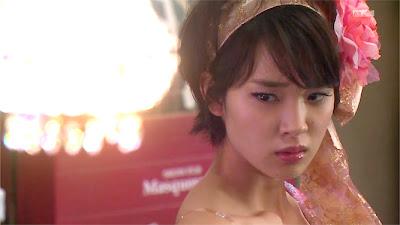 Gouriki+Ayame2.jpg