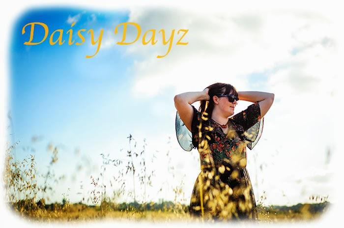 Daisy Dayz