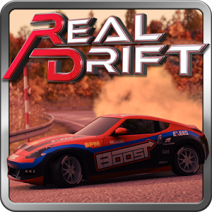 real drift car racing apk data mod
