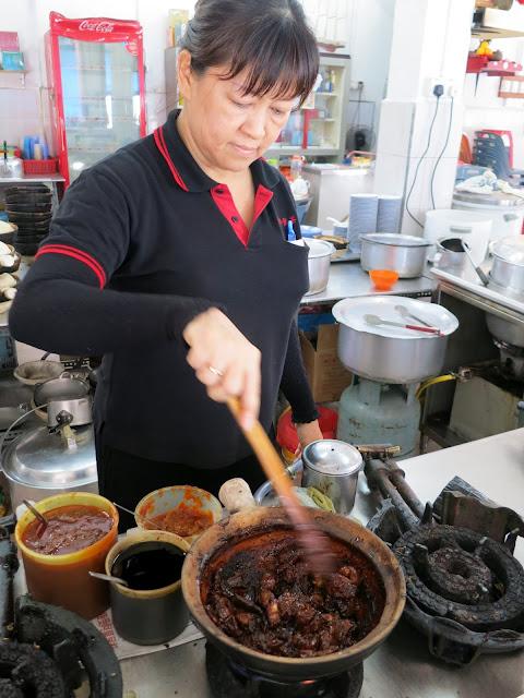 Bak-Kut-Teh-How-Inn-好運-Johor-Jaya-Johor-Bahru