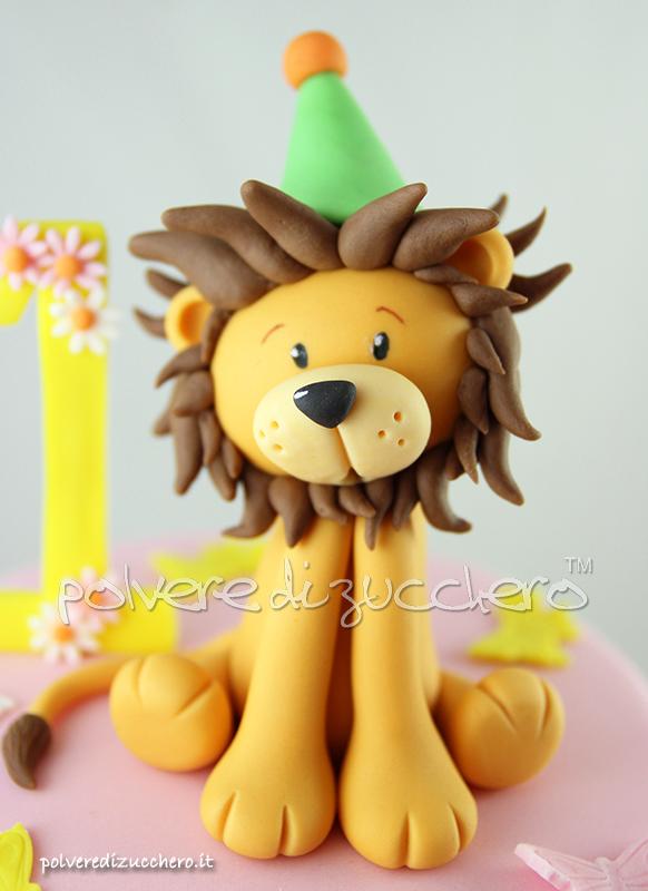 Magic Line Cake Pans Gardena Ca