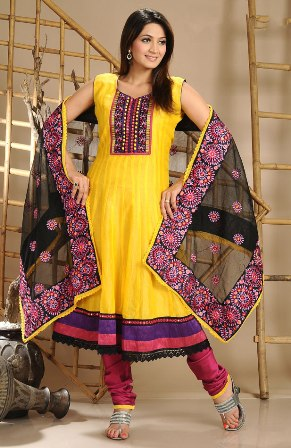 Indian_Salwar_Kameez_Designs