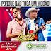 Baixar Humberto e Ronaldo - Porque Não Toca Um Modão (Lançamento 2014)