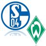 Live Stream FC Schalke 04 - Werder Bremen