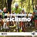 Modalidades do Ciclismo