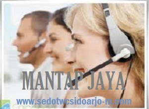 Jasa Tinja/Sedot WC Tengger Surabaya Call 085100926151