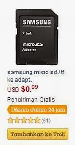 http://www.miniinthebox.com/id/samsung-microsd-to-sd-memory-card-adapter_p252066.html?utm_medium=personal_affiliate&litb_from=personal_affiliate&aff_id=26539&utm_campaign=26539