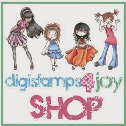 http://www.digistamps4joy.co.za/eshop/