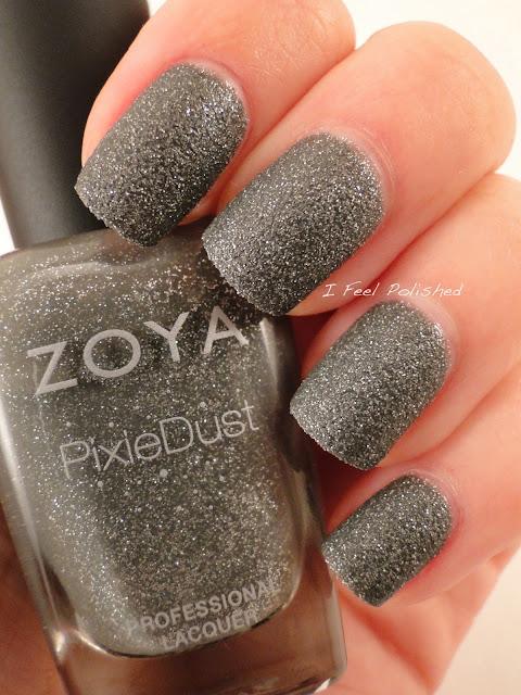 Zoya London