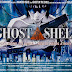 [Recomendacion Anime] Ghost in the Shell (1995)