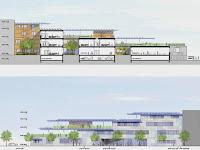 19-Docks-school-by-Mikou-design-studio
