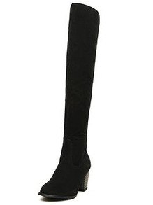 http://www.shein.com/Black-Chunky-Heel-Zipper-High-Boots-p-234821-cat-1748.html?utm_source=swaggie.com.pl&utm_medium=blogger&url_from=swaggie