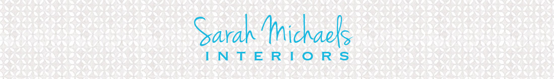 Sarah Michaels Interiors