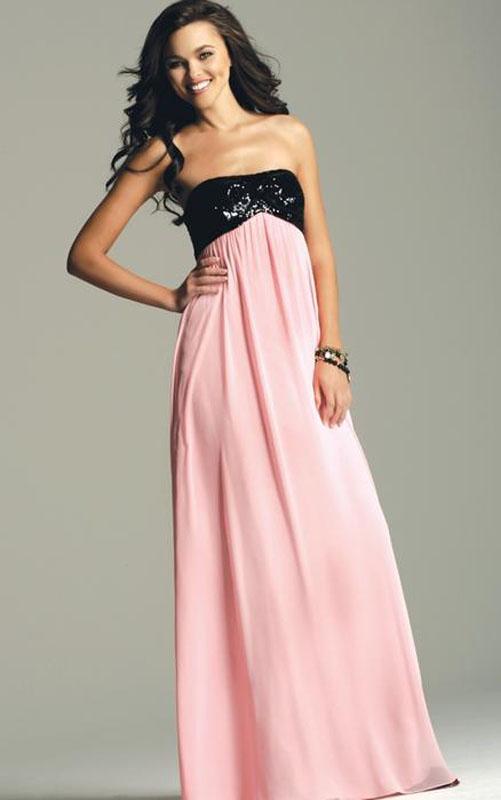 Agustus 2011 | Prom Dresses