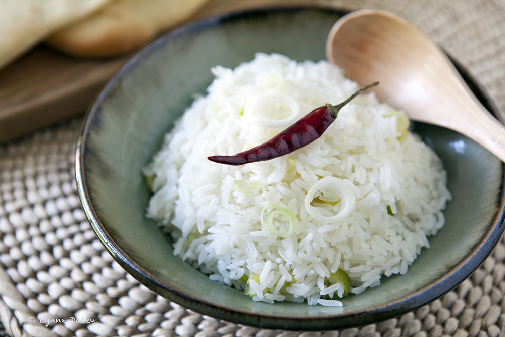 one pot coconut chicken over jasmine rice coconut jasmine rice recipe ...