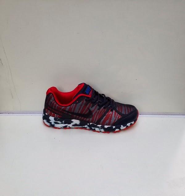 gambar Sepatu Nike Pegasus 28, toko sepatu nike, sepatu nike baru
