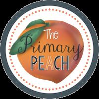 http://www.primarypeach.blogspot.com/