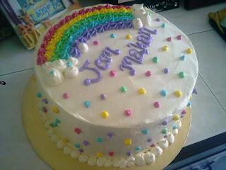 Rainbow Kek