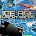 Tải Game Ice Age:Yacht Racing