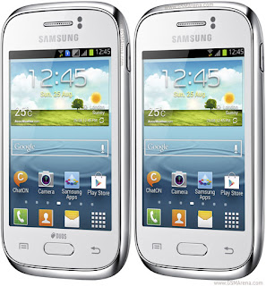 Samsung Galaxy Young S6310 harga dan spesifikasi, Samsung Galaxy Young S6310 price and specs, images-pictures tech specs of Samsung Galaxy Young S6310