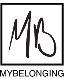 MYBELONGING | MENSWEAR, HIGH FASHION AND LIFESTYLE BLOG