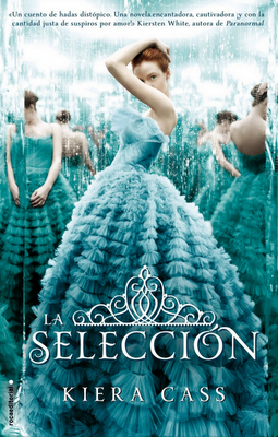 La-selección-book-tag-este-o-este-opinion-interesante-recomendaciones-libros-blogs-blogger-nominacion