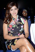 Samantha Latest Photos Gallery-thumbnail-18