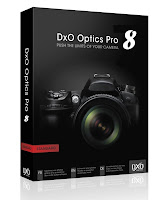 Download DxO Optics Pro 8.3.0 Build 261 Elite Edition