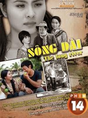 Sông Dài - TodayTV