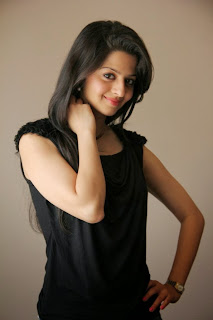 South Actress Vedhika Photo-Shoot