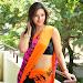 Isha Chawla latest glam pics-mini-thumb-1