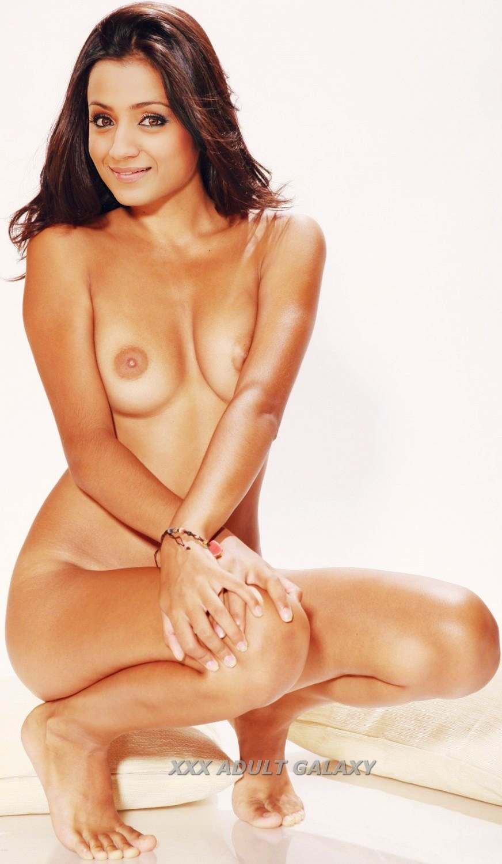 priyanka chopra nude possing her boobs amp fucked in pussy fake 1055 x