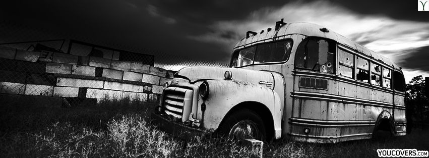 school bus wallpapers hd - photo #37