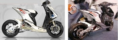 Honda+Beat+Modifikasi_Icon+Motor+kontes-Kumpulan+Gambar+Modifikasi+Motor.3.a