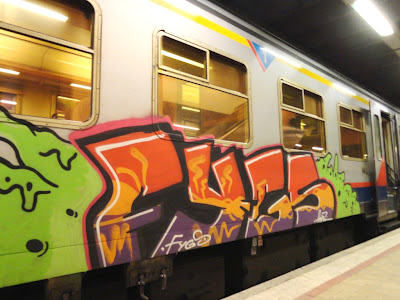 fygs graffiti