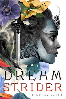 https://www.goodreads.com/book/show/17973145-dreamstrider