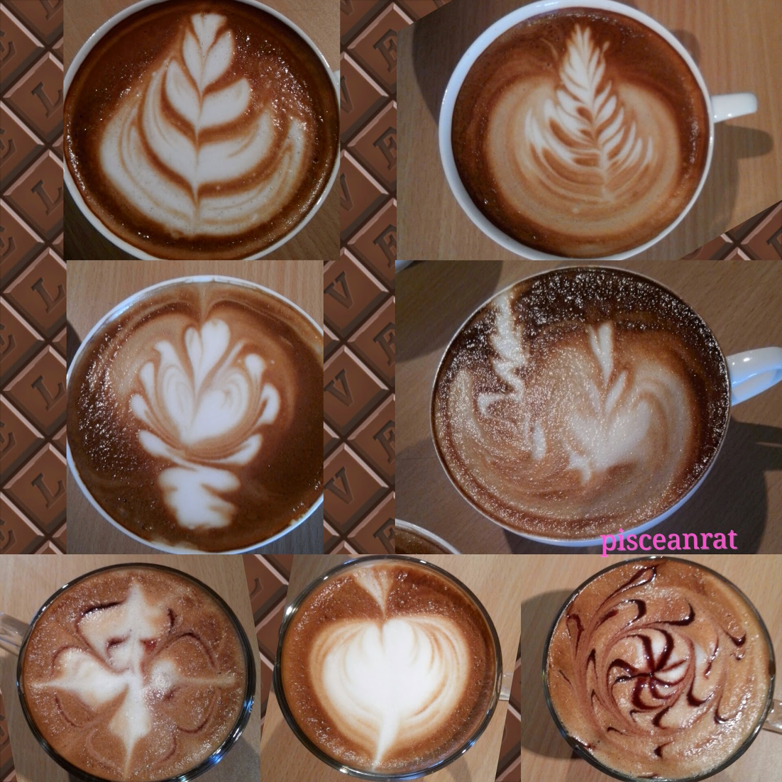 latte art, ebg  sea address, mandaluyong,