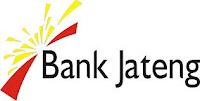 Pengumuman Seleksi Calon Pegawai PT Bank Pembangunan Daerah Jawa Tengah - September 2013