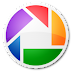 Download Picasa 3.9.0 Build 136.12