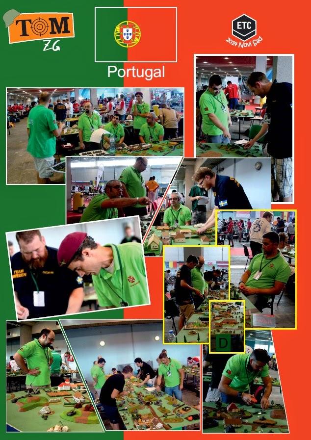 https://www.dropbox.com/s/3mwt345divmbzlo/Portugal%20v1.pdf?dl=0