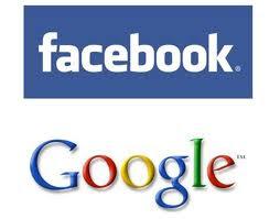 Una aplicación maliciosa en Facebook aprovecha la popularidad de Google +