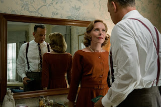 bridge of spies-amy ryan-tom hanks