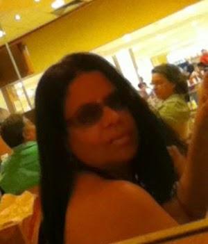 Elaine Crespo