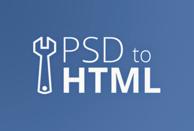 Free-PSD-To-HTML-Converter